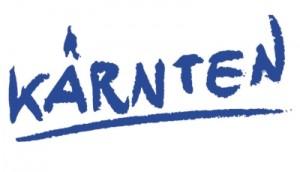 Logo Kärnten