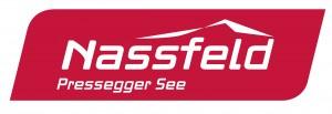 Logo Nassfeld