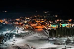 nachtskilauf-nassfeld