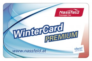 Premium_winter Skipass