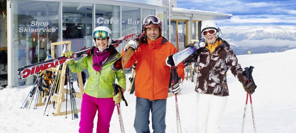 nassfeld-kaernten-skiservice-oesterreich_premium_skipass preise